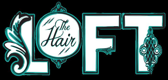 The Hair Loft Salon And Spa